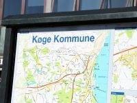 Udvidelsen af Stensbjergvej klar til at gå i gang