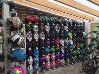 Foto: Fri BikeShop Køge