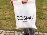Foto: Nyheder hos Cosmo Køge