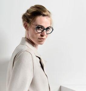 nye briller hvor ofte