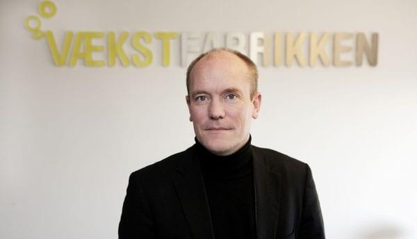 3.900 nye job i virksomhederne i Region Sjælland