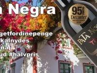 Pata Negra tilbud, foto: Holte Vinlager