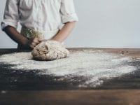Køge Bager i FødevareDanmark
