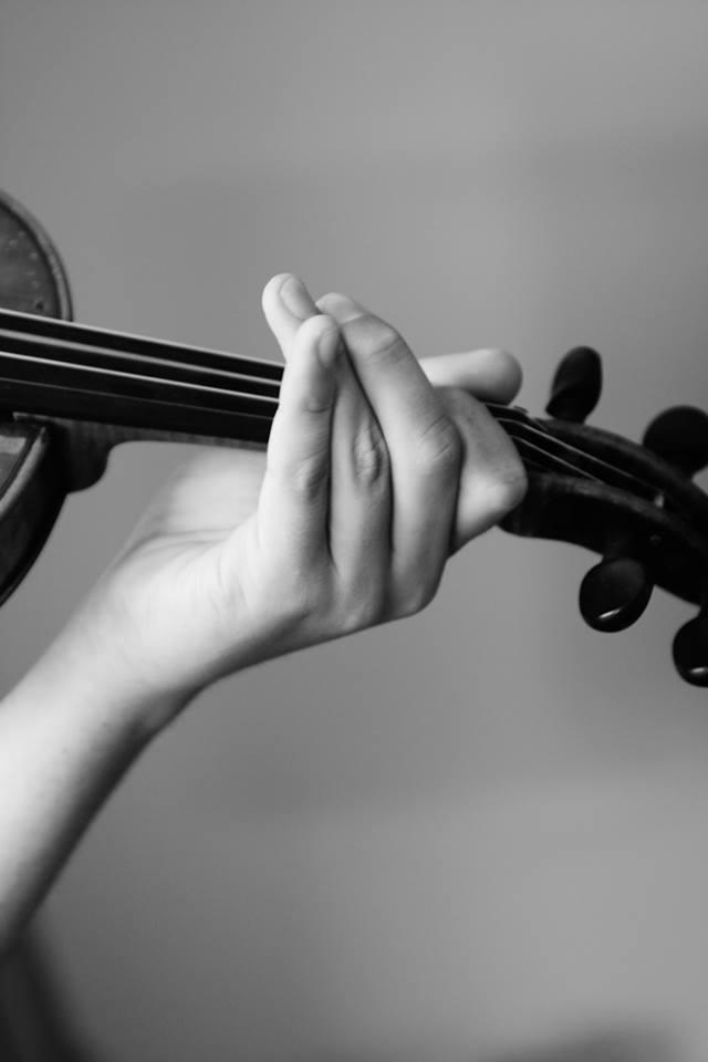 Folkemusik I Romantisk Klassisk Version