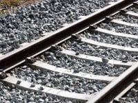 Østbanen er en livsnerve for borgerne i Stevns, Faxe og Køge Kommuner