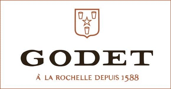 Tilbud på Cognac fra Holte Vinlager