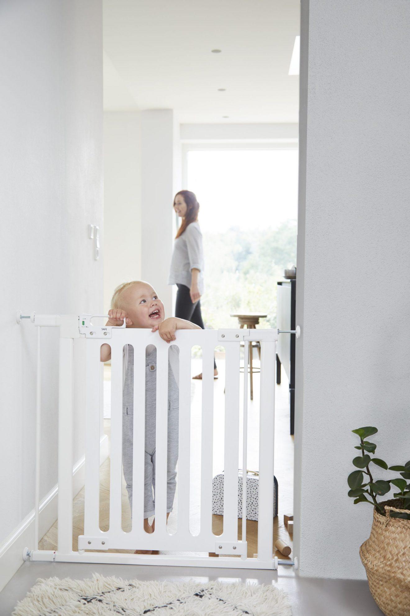 Børnesikring lever ikke op til EU-reglerne