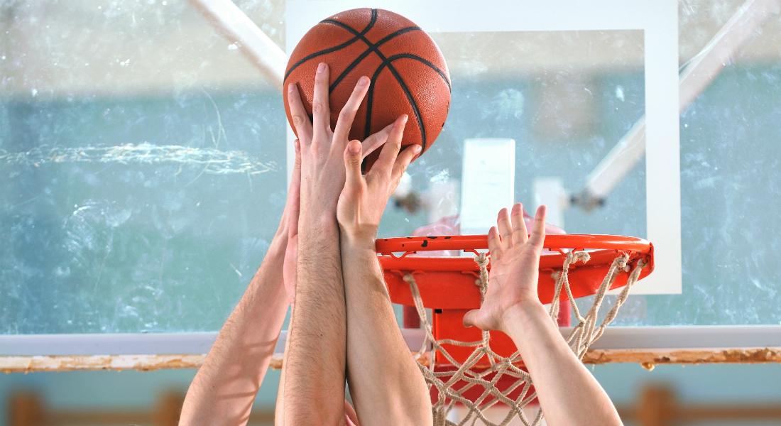 Høje unge mænd kan have lavere risiko for demens