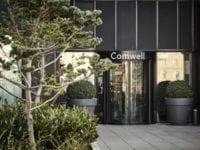 Comwell lukker otte hoteller midlertidigt